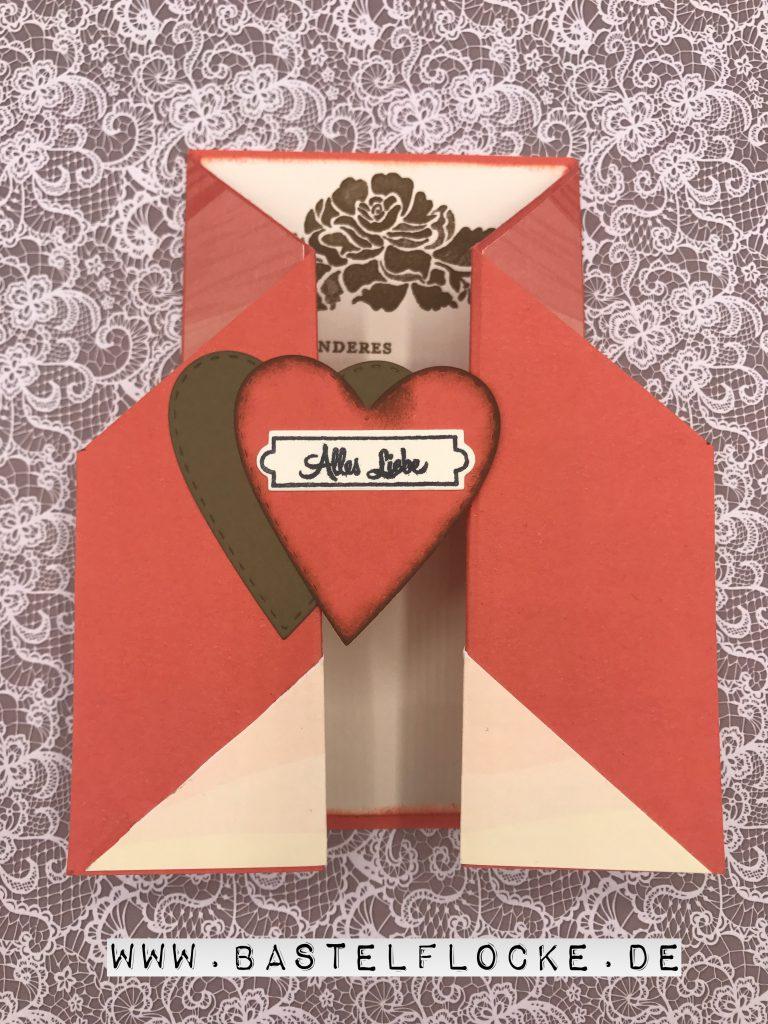 Briefe Für Einen Ganz Besonderen Menschen : Geburtstagskarte für einen ganz besonderen menschen