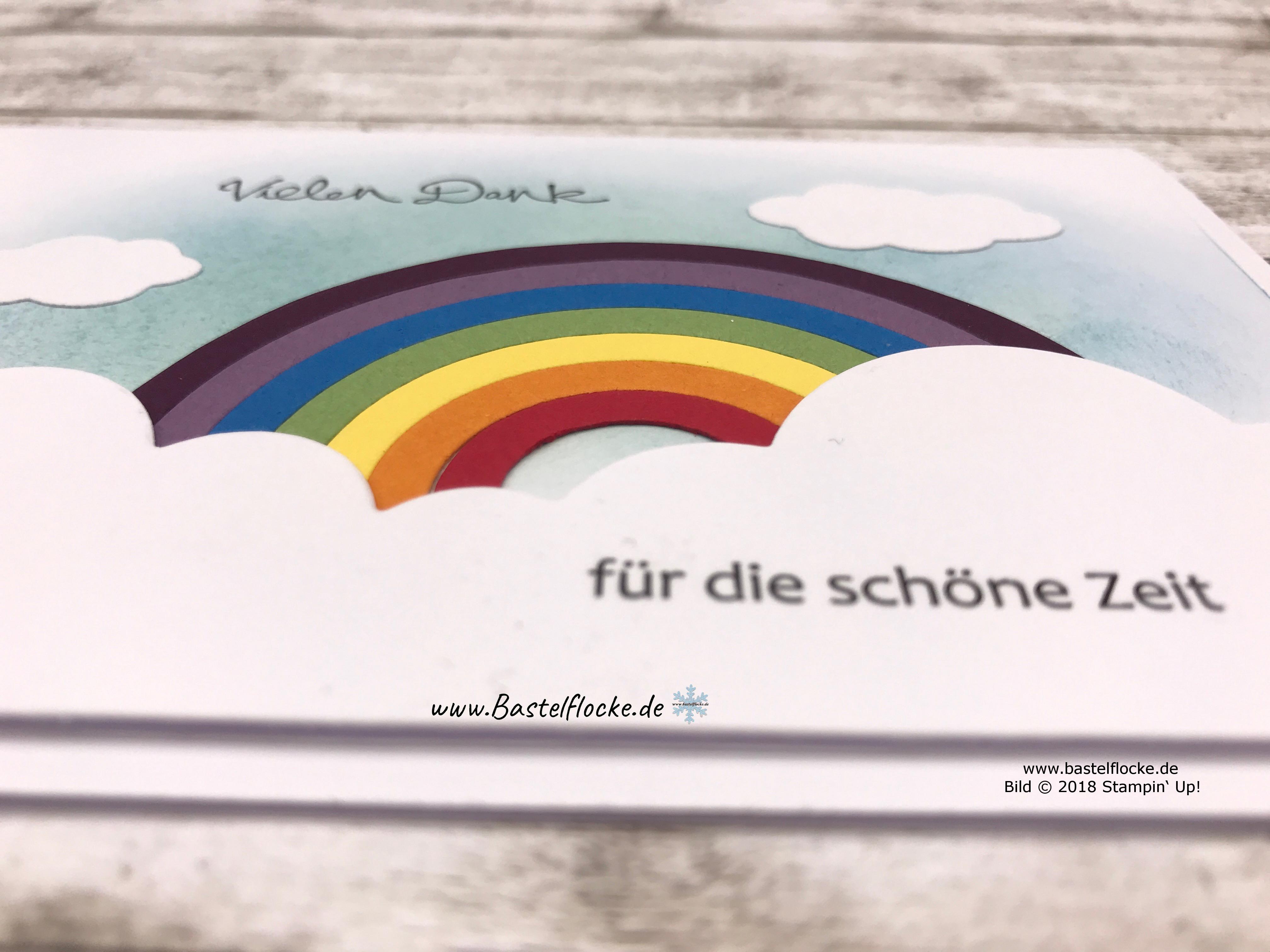 Danke Für Eine Schöne Zeit Danke Schön 2019 07 08